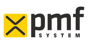 PMF-System