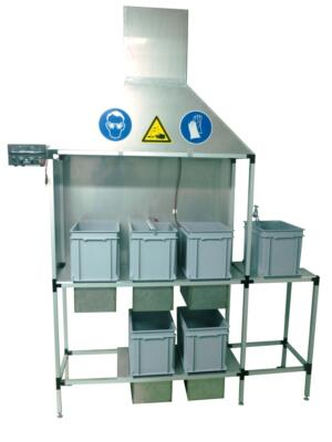 PMF-System_chassis_machine