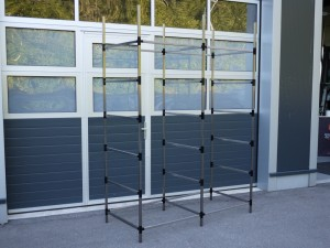 PMF-System_etagere_willemin