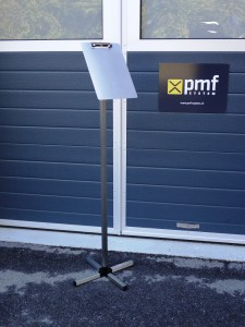 PMF-System_pied_info