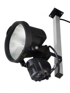 PMF-System_support_lampe