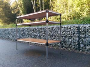 PMF-System_table_atelier