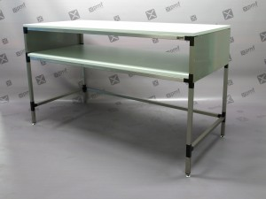 PMFSystem table ESD
